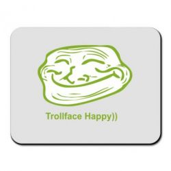 ������� ��� ��� Trollface happy - FatLine