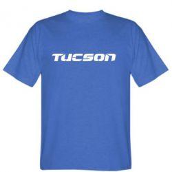 Tucson - FatLine