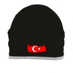 ����� Turkey - FatLine