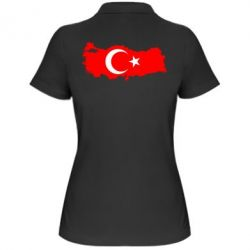������� �������� ���� Turkey - FatLine