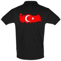 �������� ���� Turkey - FatLine