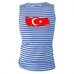 �����-��������� Turkey - FatLine