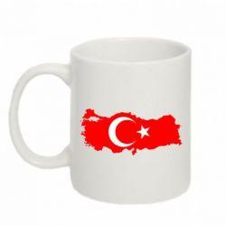 ������ Turkey - FatLine
