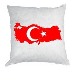 ������� Turkey - FatLine