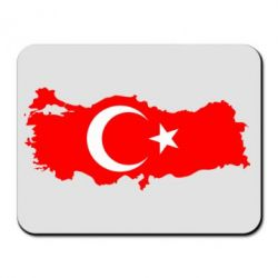 ������ ��� ���� Turkey - FatLine