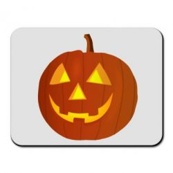 ������ ��� ���� ����� Halloween - FatLine