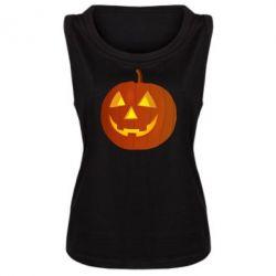 ������� ����� ����� Halloween - FatLine