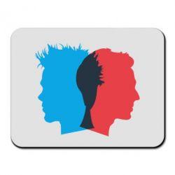 ������ ��� ���� Tyler Durden & Jack - FatLine