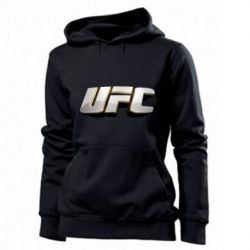 ������� ��������� UFC 3D - FatLine