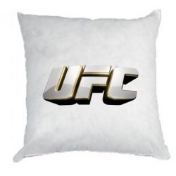 Подушка UFC 3D - FatLine