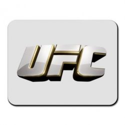 ������ ��� ���� UFC 3D - FatLine