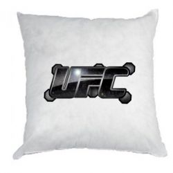 Подушка UFC Art - FatLine