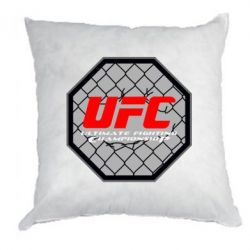 ������� UFC Cage - FatLine