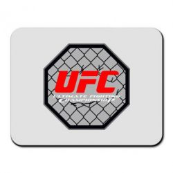 ������ ��� ���� UFC Cage - FatLine
