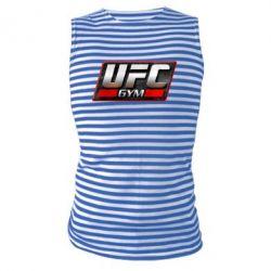 �����-��������� UFC GyM - FatLine