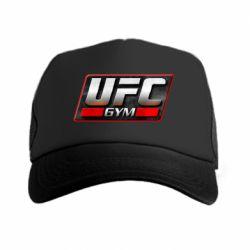 �����-������ UFC GyM - FatLine