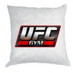 ������� UFC GyM - FatLine