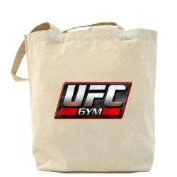 ����� UFC GyM - FatLine