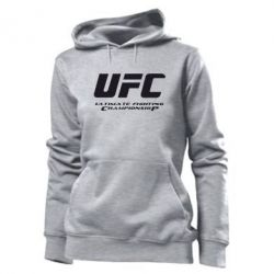 ������� ��������� UFC - FatLine