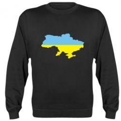 Реглан Украина - FatLine