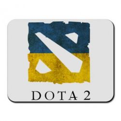 ������ ��� ���� Ukraine Dota Team - FatLine