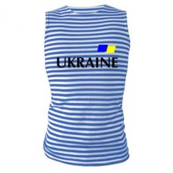 �����-��������� UKRAINE FLAG - FatLine