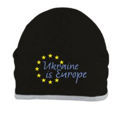 ����� Ukraine in Europe