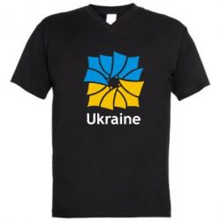 ������� ��������  � V-�������� ������� Ukraine ���������� ������ - FatLine