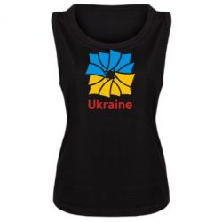 ������� ����� Ukraine ���������� ������ - FatLine