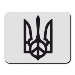 ������ ��� ���� Ukraine Peace - FatLine