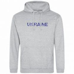 ��������� Ukraine (���������� �����) - FatLine