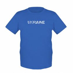 ������� �������� Ukraine (���������� �����) - FatLine