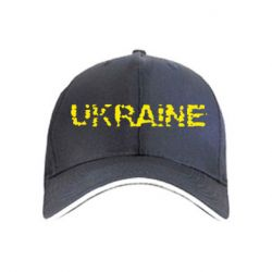 ����� Ukraine (���������� �����) - FatLine