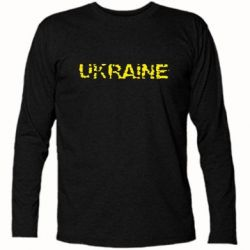 �������� � ������� ������� Ukraine (���������� �����) - FatLine