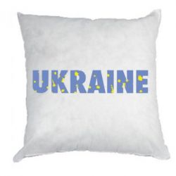 ������� Ukraine � ���� - FatLine