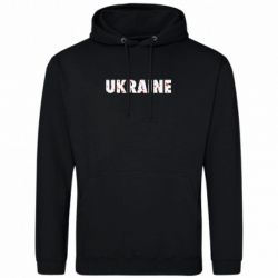 ��������� Ukraine � ���� - FatLine