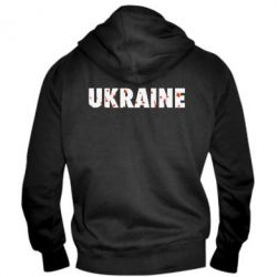 ������� ��������� �� ������ Ukraine � ���� - FatLine