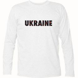 �������� � ������� ������� Ukraine � ���� - FatLine