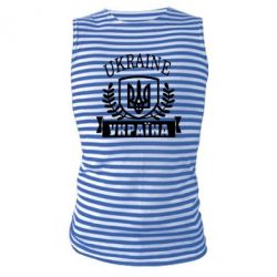 �����-��������� Ukraine ������� - FatLine