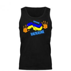 ������� ����� Ukraine - FatLine