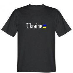 ������� �������� Ukraine - FatLine