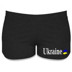 ������� ����� Ukraine - FatLine