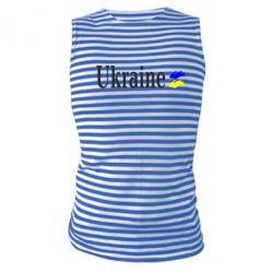 �����-��������� Ukraine - FatLine