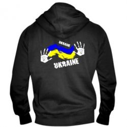 ������� ��������� �� ������ Ukraine - FatLine