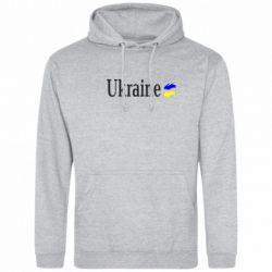 ��������� Ukraine - FatLine