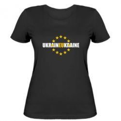 ������� �������� UkraineEU - FatLine