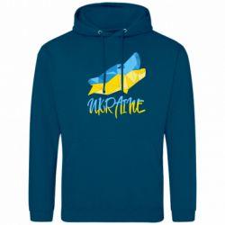 ������� ��������� Ukrainian Wolf - FatLine