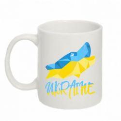 ������ Ukrainian Wolf - FatLine