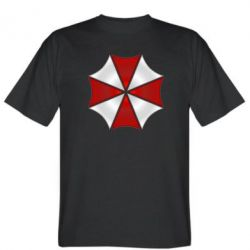 ������� �������� Umbrella Corp Logo - FatLine