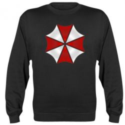 Реглан Umbrella Corp Logo